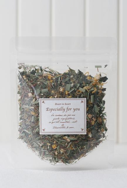tea-karada-atatame02